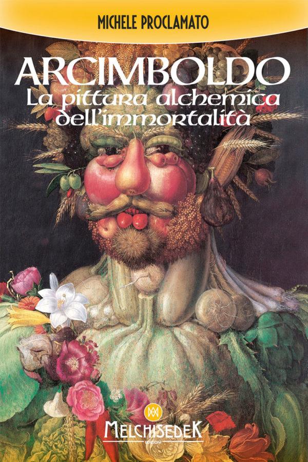 michele-proclamato-arcimboldo-pittura-alchemica